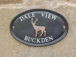 Dale View - 1012594 - photo 3