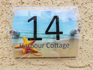 Harbour Cottage - 1012680 - photo 3