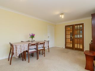 27 Wick Lane - 1012793 - photo 9
