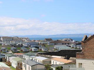 Inishowen View - 1012943 - photo 5