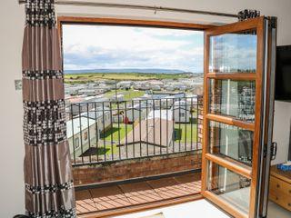 Inishowen View - 1012943 - photo 4
