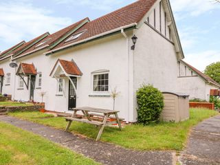Blackthorn Cottage - 1013059 - photo 2