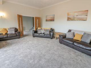 Sannans Lodge - 1013063 - photo 4