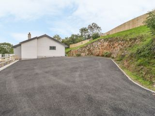 Sannans Lodge - 1013063 - photo 2