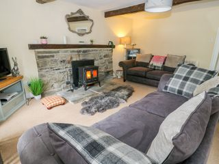 Church Farm Cottage - 1013149 - photo 3