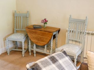 Church Farm Cottage - 1013149 - photo 6