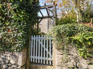 Westmorland Cottage - 1013308 - photo 3