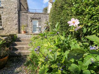 Westmorland Cottage - 1013308 - photo 31