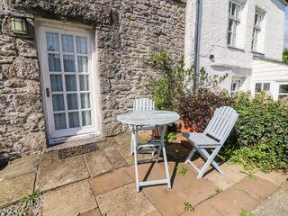 Westmorland Cottage - 1013308 - photo 32