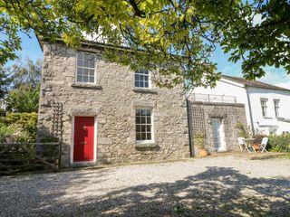 Westmorland Cottage photo 1