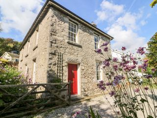 Westmorland Cottage - 1013308 - photo 2