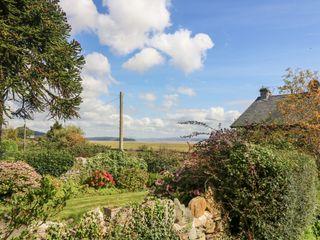 Westmorland Cottage - 1013308 - photo 34