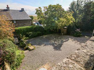 Westmorland Cottage - 1013308 - photo 37