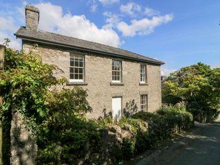Westmorland Cottage - 1013308 - photo 4