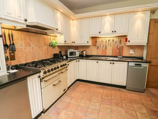 Westmorland Cottage - 1013308 - photo 9