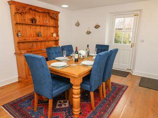 Westmorland Cottage - 1013308 - photo 12