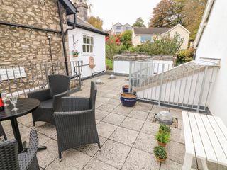 Westmorland Cottage - 1013308 - photo 28