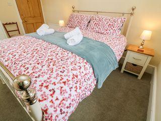 Westmorland Cottage - 1013308 - photo 16