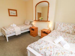 Westmorland Cottage - 1013308 - photo 19
