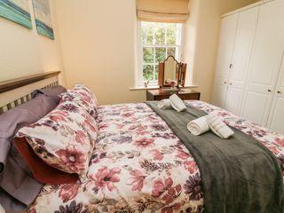 Westmorland Cottage - 1013308 - photo 22