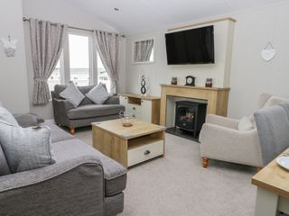 Cayton Pines - 1013485 - photo 5