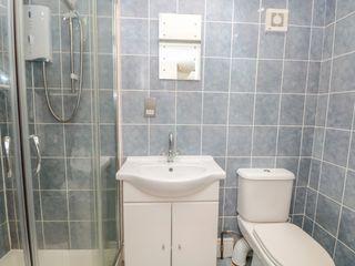 Eastdown Annexe - 1013496 - photo 10