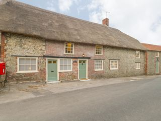 Little Thenford - 1013592 - photo 3