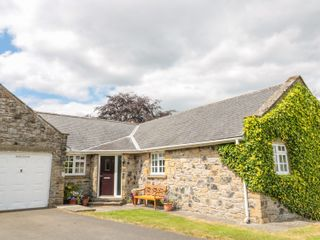 Coquet View Cottage - 1013620 - photo 2