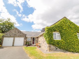 Coquet View Cottage - 1013620 - photo 3