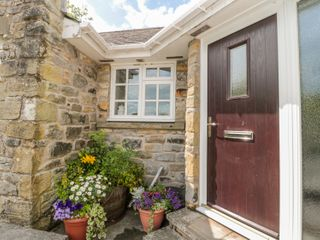 Coquet View Cottage - 1013620 - photo 4