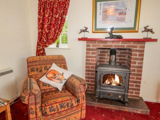 Coquet View Cottage - 1013620 - photo 6