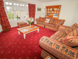 Coquet View Cottage - 1013620 - photo 8