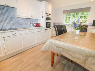 Coquet View Cottage - 1013620 - photo 9