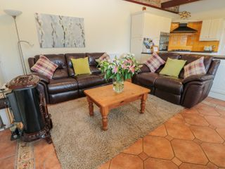 The Steadings - 1013621 - photo 4