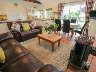 The Steadings - 1013621 - photo 6