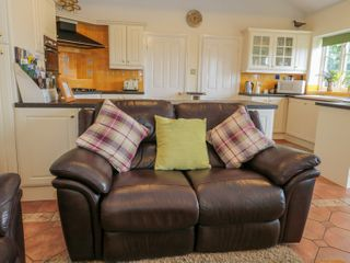 The Steadings - 1013621 - photo 7