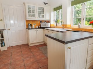 The Steadings - 1013621 - photo 9