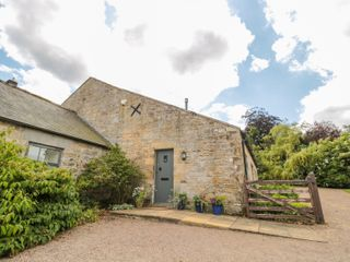 The Steadings - 1013621 - photo 3
