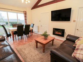 The Steadings - 1013621 - photo 5
