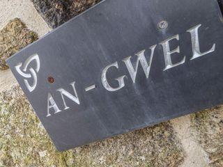 An Gwel - 1013630 - photo 2