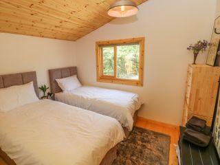Willow Lodge - 1013682 - photo 5