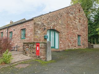 1 Friary Cottages - 1013683 - photo 2