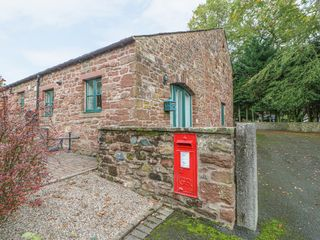 1 Friary Cottages - 1013683 - photo 3