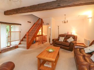 1 Friary Cottages - 1013683 - photo 4
