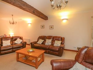 1 Friary Cottages - 1013683 - photo 5
