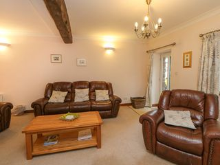 1 Friary Cottages - 1013683 - photo 6