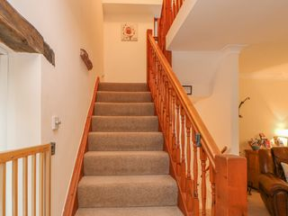 1 Friary Cottages - 1013683 - photo 9