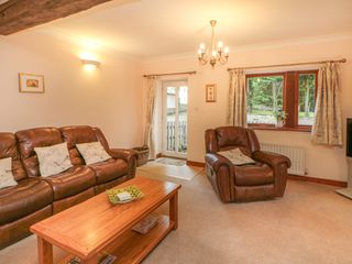 1 Friary Cottages - 1013683 - photo 7