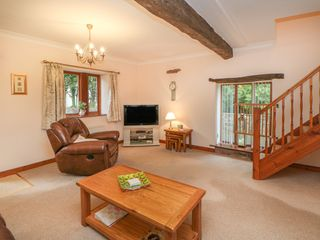 1 Friary Cottages - 1013683 - photo 8