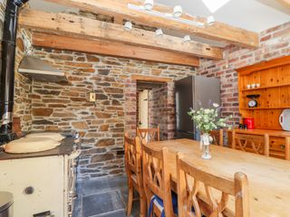 Trewince Manor Cottage - 1013856 - photo 6